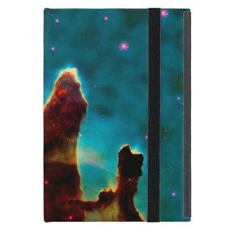 Fallnのワシの星雲 iPad Mini ケース