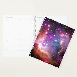 Fallnの天使の銀河系 プランナー手帳
