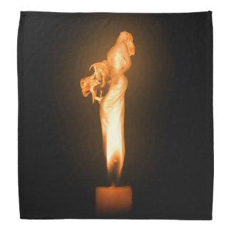 Fallnの火 バンダナ