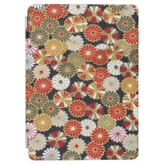 Fallnの金菊 iPad Air カバー