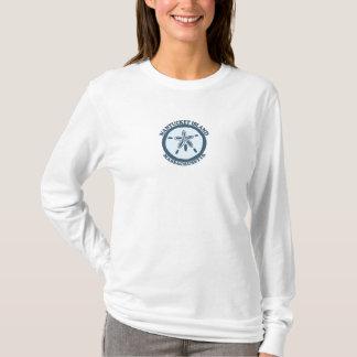 Falmouth -ケープコッド tシャツ