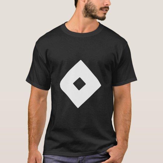 Family crest|釘抜 tシャツ