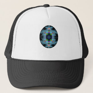 Fantasmic -帽子 キャップ