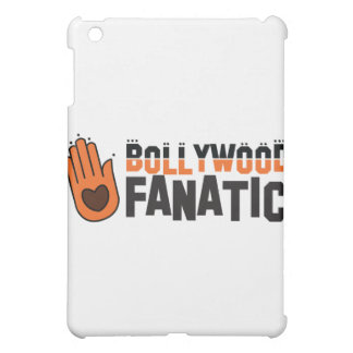 fantatic Bollywood iPad Miniケース