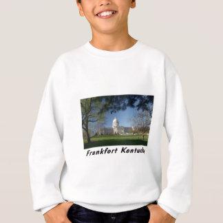 FAP282 スウェットシャツ