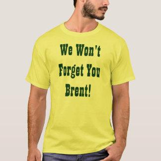 Favreのt'shirt、包装業者 Tシャツ