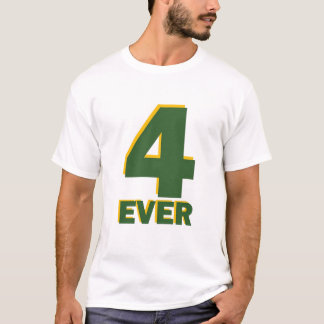 Favre - 4 tシャツ