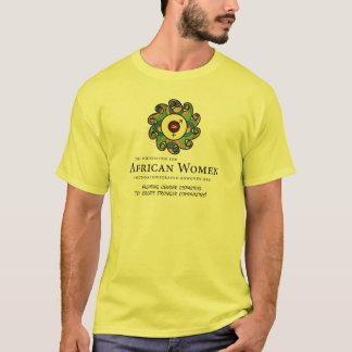 FAWの薄い色のTシャツ! Tシャツ