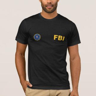 FBIのTシャツ Tシャツ