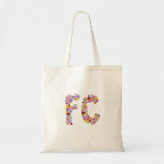 FCのコミュニティキャンペーントート トートバッグ