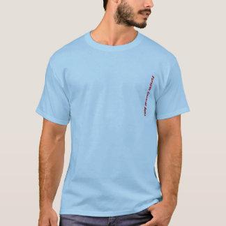fchsのラット tシャツ