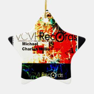 feature_graphics 1.5 VCVHの記録企業 セラミックオーナメント
