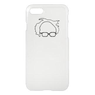 FeelTheBern2016 iPhone 8/7 ケース