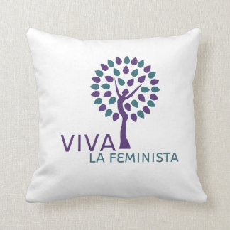 Feministaの枕 クッション