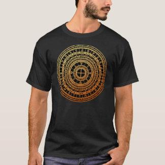 Feng shui tシャツ