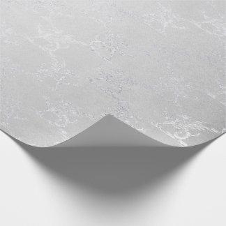 Fenixの銀製の白黒妖精の灰色のドラゴンVIP 包装紙