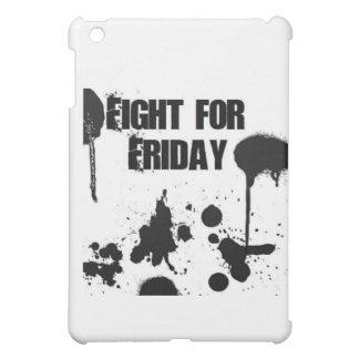 FFF Ipadの場合 iPad Miniケース