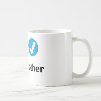 ficial賭の兄弟のマグ コーヒーマグカップ