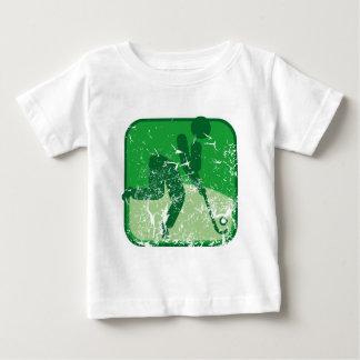 Field_hockey_dd_used.png ベビーTシャツ