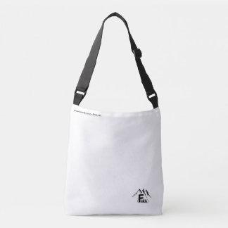 Fieldsオリジナルクロスボディバッグ/cross body bag of Fields クロスボディバッグ