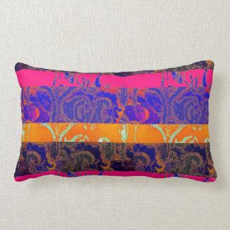 Fierce Lumbar Pillow ランバークッション
