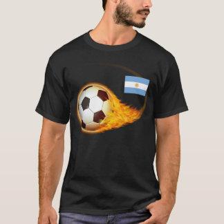 Fifaワールドカップアルゼンチン Tシャツ