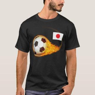 Fifaワールドカップ日本 Tシャツ