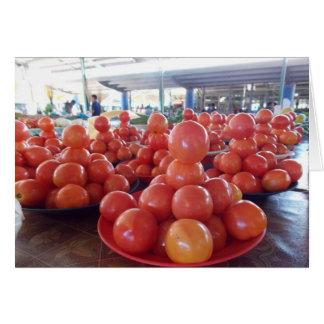 Figi Fruit.JPG カード