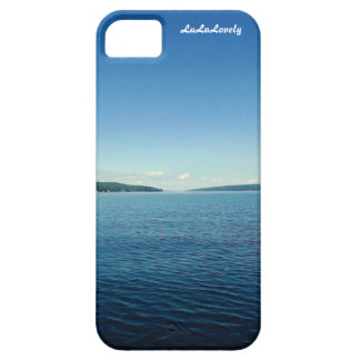 finger湖のIphoneの場合 iPhone SE/5/5s ケース