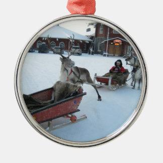 finland-santa-Angie--.jpg シルバーカラー丸型オーナメント