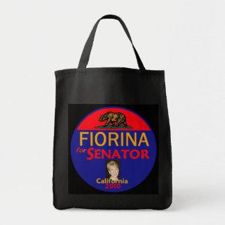 Fiorina 2010のバッグ トートバッグ