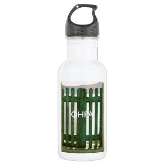 Fira - Santorini 532ml ウォーターボトル