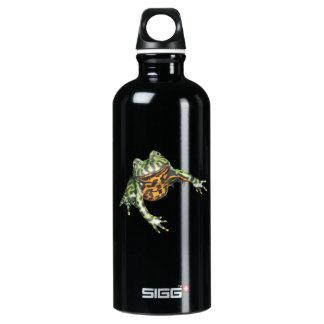 FirebellyのヒキガエルWaterbottle ウォーターボトル
