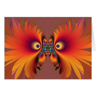 Firebird カード