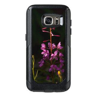 Fireweed オッターボックスSamsung Galaxy S7ケース