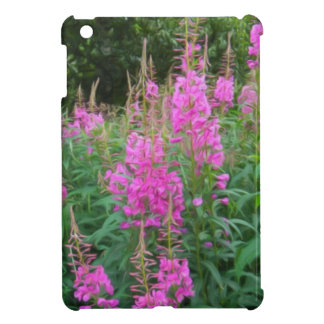 Fireweed iPad Miniカバー