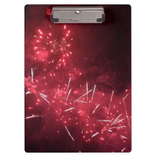 Fireworks  Clipboard クリップボード