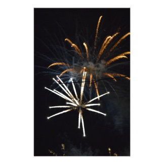 fireworks.JPG 便箋