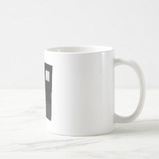 FirstDaySchool082009 コーヒーマグカップ