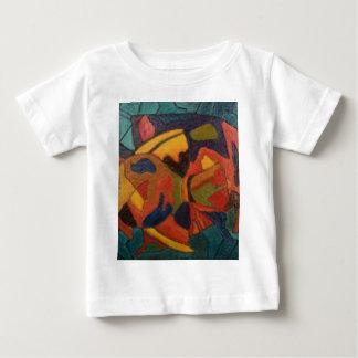 fish.jpg ベビーTシャツ