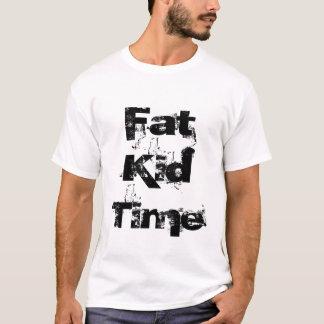 FKT Tシャツ