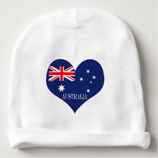 Flag of Australia ベビービーニー