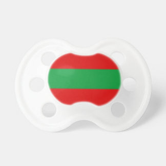Flag_of_Transnistria_ (国家) おしゃぶり