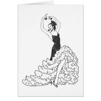 Flamenco_.ai カード