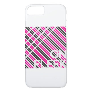 Fleekのスラッシュ iPhone 8/7ケース