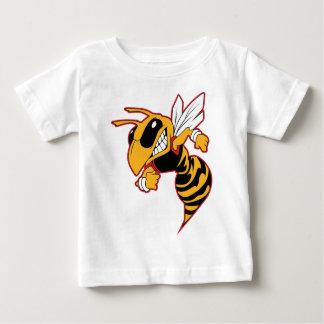 Flexyジャック ベビーTシャツ