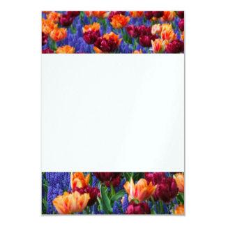 [FLOW-003]花分野 カード