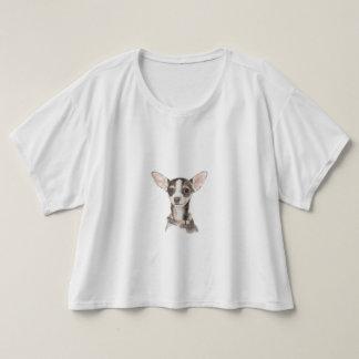 Flowyの心地よいティー Tシャツ