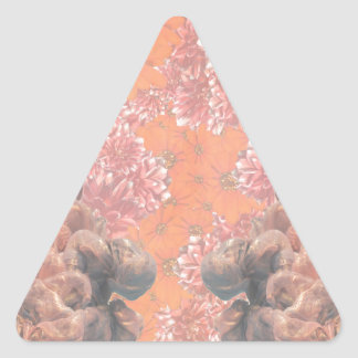 Flurg 三角形シール