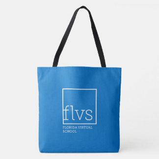 FLVSのトートバック トートバッグ